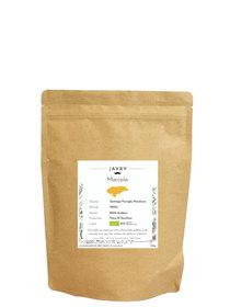 BIO - Marcala - 250g - Grains