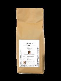 Cafermi - 1kg- Bonen