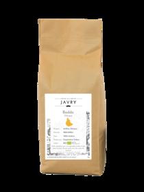 BIO - Anfilloo Badda - 1kg - Grains
