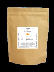 El Manzano - 250g - Grains
