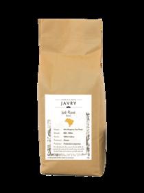 Ipê Rosé (Brésil) - 1kg - Grains