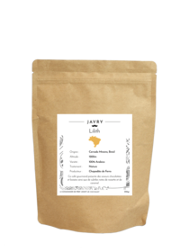 Lilith - 250g - Grains