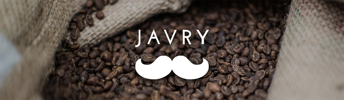 Javry Coffee