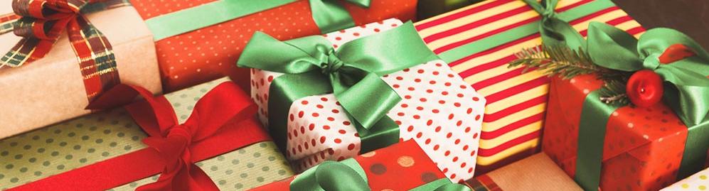 idées de cadeau d'entreprise