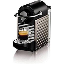 Krups Nespresso Pixie D60