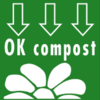 label ok compost