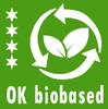 label ok biobased