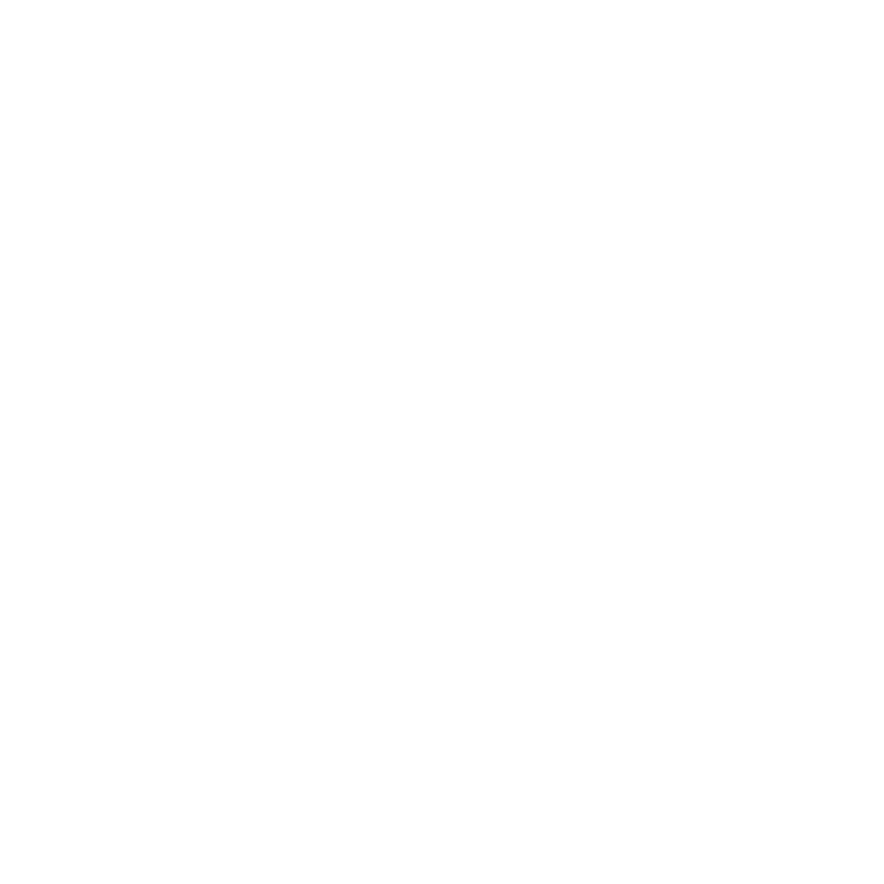 Logo 512 512 white square javry net