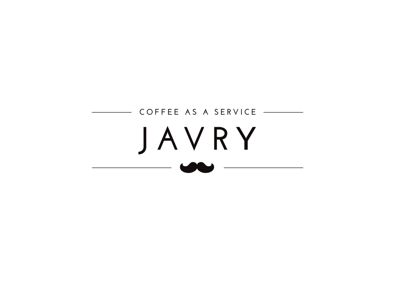 Carte postale Javry