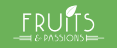 Fruits & Passion