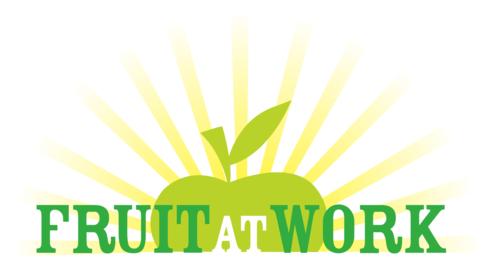Fruitatwork