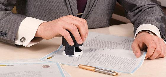 contrat bail avant déménagement de bureau