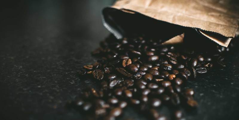 café-koffie