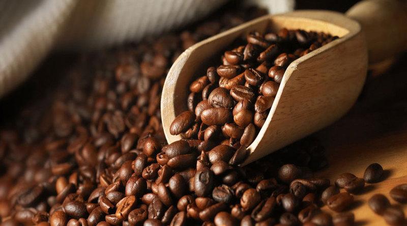 Meilleurs cafés