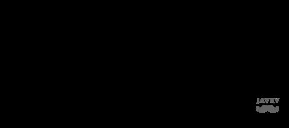 Classification botanique du café