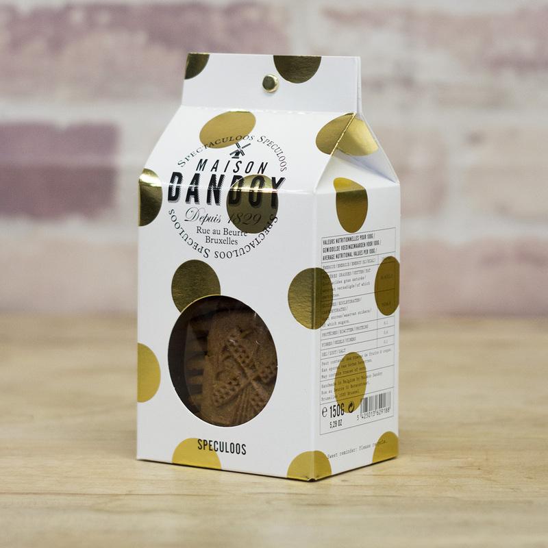 Gourmet Set (capsules) 5