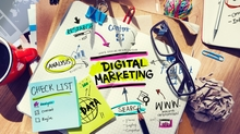 Digital marketer wanted