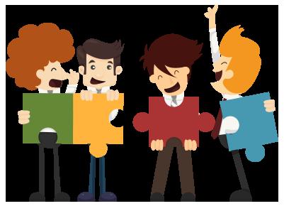 5 id es originales pour am liorer votre culture d 39 entreprise for Idee pour entreprise