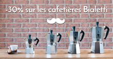 Black-friday-2017---promo-bialetti-30pcts?1511485350