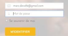 Passwordchange