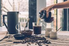 Breakfast coffee fb resized