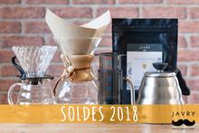 Soldes2018