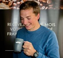 Arnaud blogpost