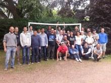 Team citeco