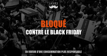 Og image blocage black friday