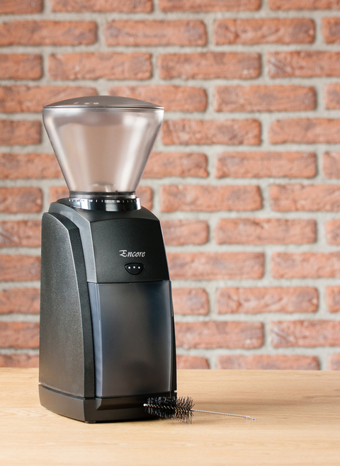 Baratza encore Moulin à café