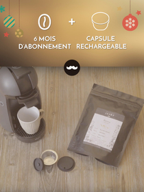 6-month-capsules-dolce-gusto