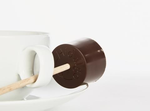 Choco-Tasse