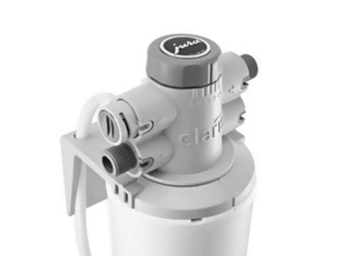 Tête de filtration CLARIS