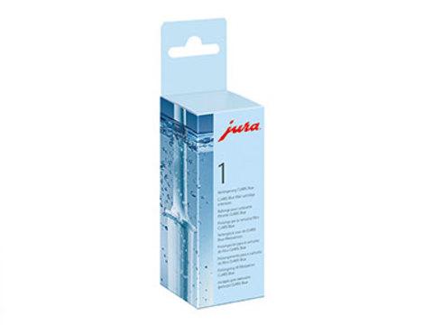 Rallonge pour cartouche filtrante CLARIS blue