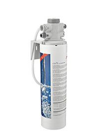 Système de filtrage d'eau CLARIS - S, 1500 litres