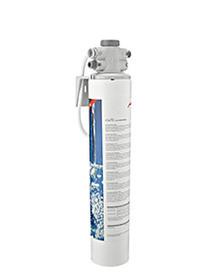 Système de filtrage d'eau CLARIS - M, 2500 litres