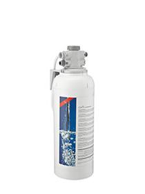 Système de filtrage d'eau CLARIS - L, 4600 litres
