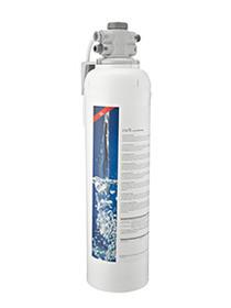 Système de filtrage d'eau CLARIS - XL, 6600 litres