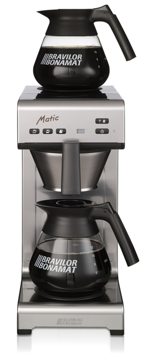 Bravilor Matic 2