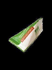 Suikerzakjes - 1000 stuks