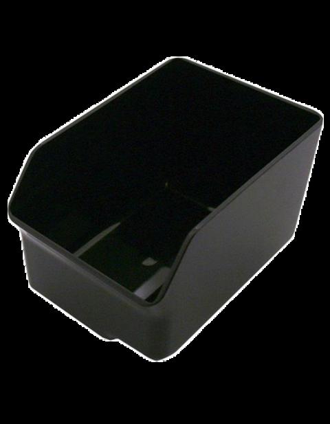 Jura A1 koffiedik container