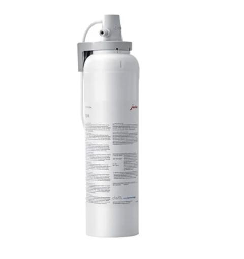 CLARIS F3300 Water Filter