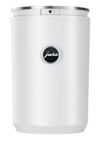 Jura Cool Control 1L - Blanc