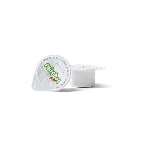 Capsules de lait Fairebel - 240 pièces