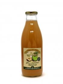 Verger de la chise - Jus de Pomme - 250 ml