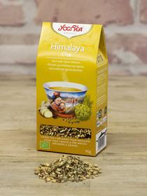 Chaï Himalaya Yogi Tea - 90gr