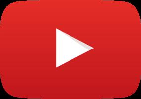Vidéo: comment changer le filtre d'une WE8