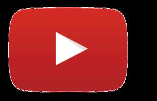 Vidéo: comment changer le filtre d'une WE6
