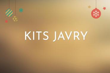 Kits Javry